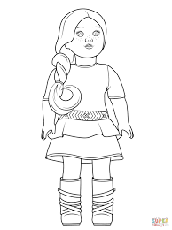 coloring pages american saige coloring free printable