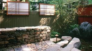 28 home design magazine washington dc interior amazing