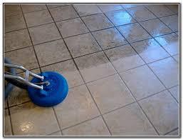 best cleaning solution for tile floors tiles home design ideas