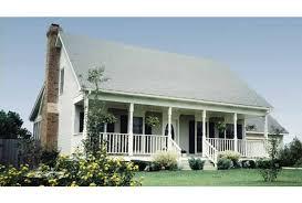 eplans farmhouse eplans farmhouse house plan attractively affordable 1600