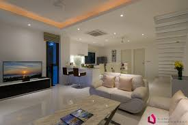 beautiful home u0026 home interior design llp images interior design