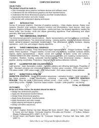 cs6501 internet programming syllabus semester v cse be anna