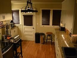 classic midtown brick bungalow in heart of midtown 2 bedroom 6