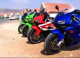 2004 honda cbr 600 for sale sportbike rider picture website