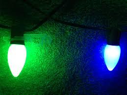 accessories phillips lights c9 cheap