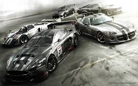 gaming wallpaper for windows 10 race driver grid game wallpaper windows 10 wallpapers