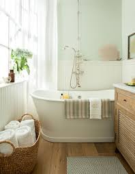 Small Coastal Bathroom Ideas Gallery Of 25 Stylish Small Bathroom Styles Small Cottage