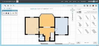 free floor plan software floorplanner floor planner app 2 free floor plan software floorplanner ground