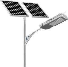 Street Lights For Sale Led Solar Street Lights For Sale Adnlite