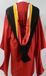 master s gown and custom crafted doctoral robes by cap gown