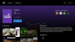 lighting for twitch streaming how to livestream to twitch with xbox one