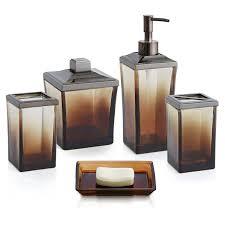 Bathroom Collections Sets Bathroom Vanity U2013 Home Design