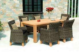 Outdoor Lifestyle Patio Furniture Lifestyle Garden Manufacturer Scancom Presents New Outdoor