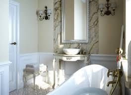 sink gratifying alluring freestanding sink unit kitchen dresser