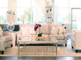 Home Interiors Furniture Mississauga by Zilli Home Interiors High End Quality Furnishing Showroom In Ontario