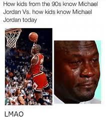 Michael Jordan Crying Meme - pics onsizzle com instagram lmao 4f7353 png