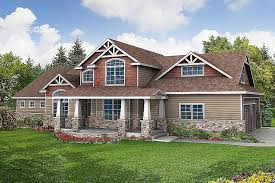 walkout basements house plan awesome one story house plans with walkout basements