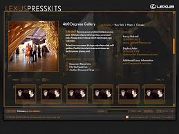 lexus skateboard wiki lexus nelsdrums