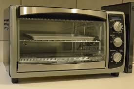 Portable Toaster Oven Interior Walmart Toaster Ovens Convection Walmart Toaster Oven