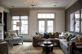 phenomenal large living room furniture