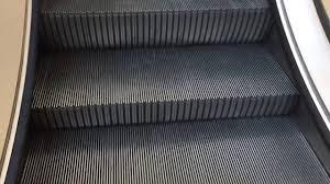 salem nh montgomery mall escalators macy u0027s the mall at
