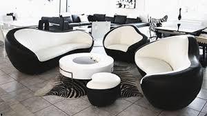 fabricant de canap en italie meuble castres achat vente mobilier design mobilier moss unique
