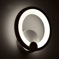 online get cheap led circle luminaires aliexpress com alibaba group
