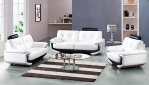 New Leather Sofas Italian Leather Sofa Set Visionexchange Co