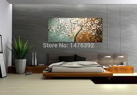 wall art ideas design grey home bedroom framed wall art