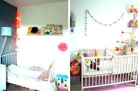 guirlande chambre bébé guirlande chambre enfant guirlande chambre bebe guirlande chambre