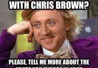 Chris Tucker Memes - fresh funny chris brown memes chris tucker funny quotes quotesgram