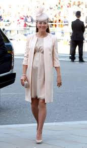 kate middleton dresses in pictures kate middleton u0027s most stylish wedding guest dresses
