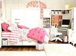 coolest teenage bedrooms best bedrooms ever epic best teenage bedrooms ever home remodel