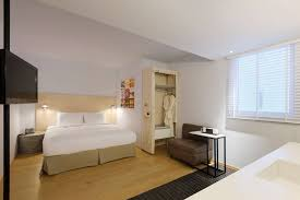 taipei boutique design hotels amba taipei ximending hotel