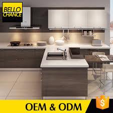 osb kitchen cabinets kitchen decoration
