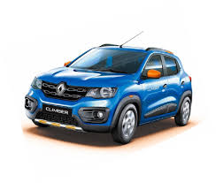 renault india renault india launches the all new u0027climber u0027 auto news press