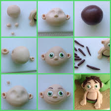 how to make an arlo u201cthe good dinosaur u201d birthday cake cake