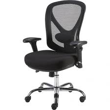 beautiful office chairs for sale u2013 officechairin co