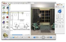 Home Decorating Software Free 3d Interior Design Software 542x342 In 31 9kb Decoration