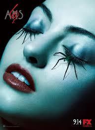 123 Movies Genre Horror Watch Movies Online On 123movies Watch Movies