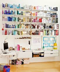 Creative Shelving Beautiful Bookcase Pictures Pretty Bookshelves