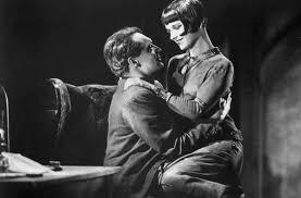 il vaso di pandora il vaso di pandora 1929 catwalk yourself