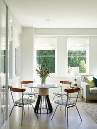 amagansett beach home u2014 damon liss design manhattan interior design