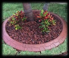 aaa curbing u0026 landscaping landscaping
