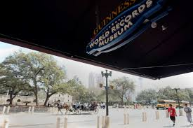 remember the alamo u2014 as it really was in 1836 san antonio