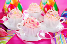 Tea Party Decorations For Adults You Can Make Money Hosting Children U0027s Tea Parties Tea Party