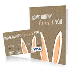 Order Gift Cards For Business Free Printable Burlap Bunny Easter Gift Card Holder Gcg