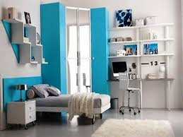 U Home Interior by Vintage Teenage Bedroom Ideas Plain Vintage Bedroom