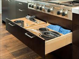 full size of kitchenpull out basket under cabinet drawers kitchen