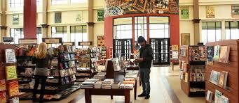 Barns An Rowan Bookstore Rowan University